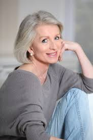 short hairstyles for women over 60 with fine hair gray hairstyles for women over 50 gray hair women grey