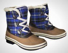 target womens boots merona s merona nancy boots sundance