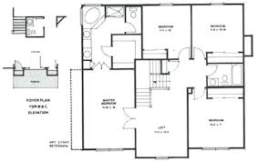 second story floor plans second floor floor plans rewelo info
