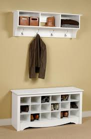 entryway rack entryway bench with shoe rack entryway bench with shoe storage and