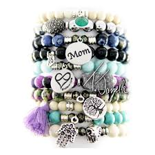 marie u0027s jewelry marie u0027s jewelry online store