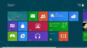 windows 8 designs windows 8 metro ui a bold new for windows pcworld