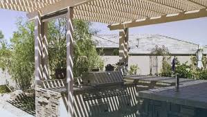 Backyard Shade Solutions by Gecko Shade Solutions Llc Patio Covers Screens Window Screen