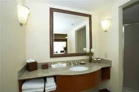 hton bay cabinets catalog hotel hilton garden inn san francisco oakland bay bridge emeryville