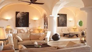 Classic Home Design Concepts Nice Italian Home Interior Design About Home Interior Design