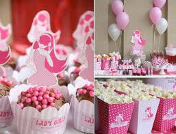 party ideas for kara s party ideas pink girl tween 10th birthday party planning