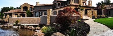 granite bay luxury homes for sale granite bay luxury real estate