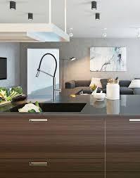 franke kitchen faucet 51 best franke kitchen systems images on kitchen