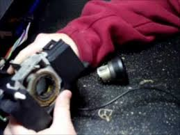 bmw ignition bypass youtube