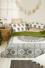 diy bohemian clothing room decor for pinterest bedroom largesize