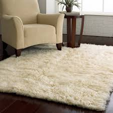 flooring fluffy rug large area rugs under 200 ikea shag rug