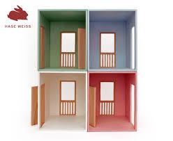 stunning schlafzimmer feng shui gallery amazing design ideas