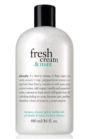 564 best bath and body images on pinterest beauty products skin