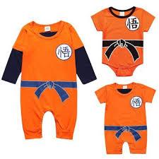 best newborn halloween costumes products on wanelo