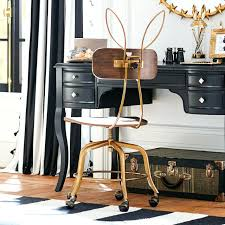 Pottery Barn Desk Chairs Office Furniture Ideas  answeringfforg