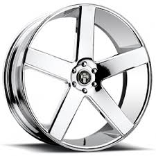Used Rims Denver 28 30 Inch Rims U0026 28 30 Inch Wheels Online Audiocityusa