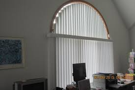 Sheer Roller Blinds For Arched Budget Blinds Kenosha Wi Custom Window Coverings Shutters