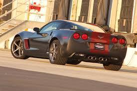 corvette c6 grand sport edelbrock introduces supercharger kit for c6 corvette dfw elite