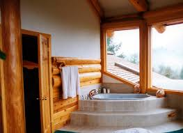 log home bathroom ideas log home bathroom election 2017 org