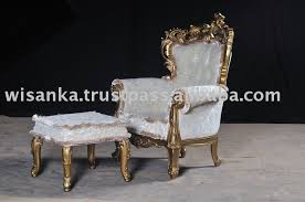 Really Cool Chairs Incredible Classic Sofa With Kamil Classic Sofa Really Cool Chairs