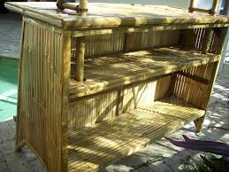 best 25 tiki bar for sale ideas on pinterest tool carts for