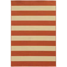 Home Decorators Outdoor Rugs Striped Home Decorators Collection Outdoor Rugs Rugs The