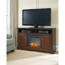 Overstock White Bookcase by 1000 Images About Black Electric Fireplace On Pinterest Modern
