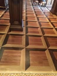 Commercial Hardwood Flooring Commercial Wood Floor Installation T U0026 G Flooring