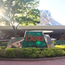 Living With The Land Epcot by How To Do The Mickey Marathon No Not That Marathon U2013 Flip Flops