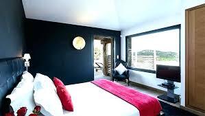 comment peindre une chambre avec 2 couleurs chambre 2 couleurs peinture peindre salon 2 couleurs 13 comment