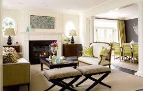 Home Interior Photos Stunning Home Design Blog Photos Amazing House Decorating Ideas