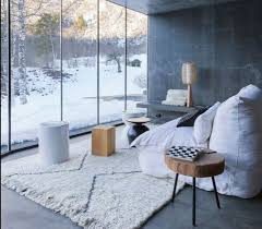 Fontaine Murale Design La Redoute 70 Best Cocooning Images On Bedrooms Home Ideas And