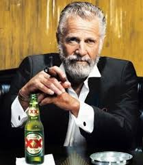 Best Most Interesting Man In The World Meme - best most amazing man in the world meme the most interesting man