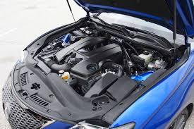 lexus engine vs bmw engine 2016 cadillac ats v coupe vs 2015 lexus rc f autoguide com news