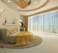 Luxury Master Bedroom Design Reliefworkersmassagecom - Bedrooms designs