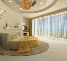 Best LBHálómodern Images On Pinterest Bedroom Ideas - Pictures of bedrooms designs