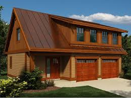 garage plans with flex space u0026 flexible rooms u2013 the garage plan shop