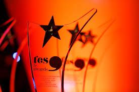 shortlist for tes fe awards 2016 announced news
