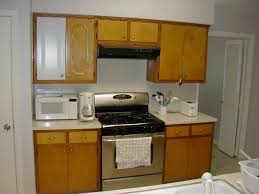 kitchen cabinet facelift ideas kitchen cabinet facelift ideas and photos madlonsbigbear com