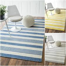 163 best rugs images on pinterest area rugs ivory and master