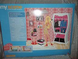 my scene bedroom makeover memsaheb net