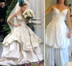 bridal dresses online angry brides their bridal gown horror stories daily mail