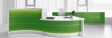 Reception Desks Sydney by Reception Desk Reception Desk Valde Mdd