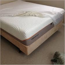tempur pedic bed cover tempur pedic mattress pad king home design decorating ideas