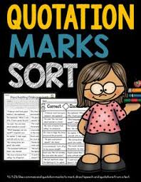 this grammar worksheet is for the instruction of the proper
