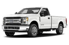 Ford F350 Truck Gas Mileage - 2019 ford f250 heavy truck review gas mileage horsepower 2019