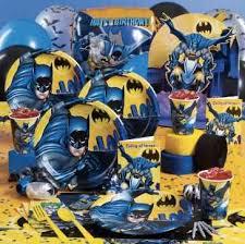 batman party supplies superheroes party supplies and ideas kids party supplies and