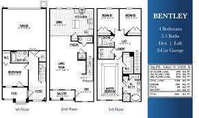 dr horton azalea floor plan dr horton homes east park lake nona