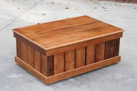 trunk coffee tables fk digitalrecords