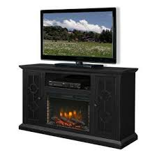 Living Room Furniture For Tv Tv Stands Living Room Furniture The Home Depot